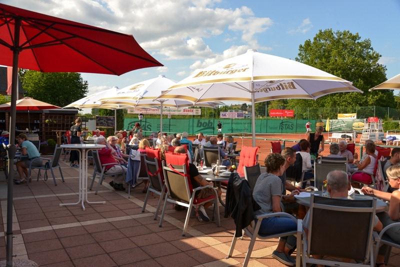 Outdoor Küche Erftstadt : Gastronomie
